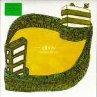 Elbow - One Day Like This (Single) CD2