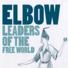 Elbow - Leaders Of The Free World (Single) CD1