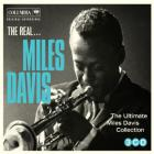Miles Davis - The Real... Miles Davis CD1