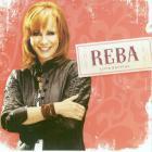 Reba Mcentire - Love Revival