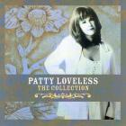 Patty Loveless - The Collection
