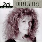 Patty Loveless - 20Th Century Masters, The Millennium Collection - The Best Of Patty Loveless