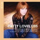 Patty Loveless - Icon