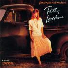 Patty Loveless - If My Heart Had Windows (Vinyl)