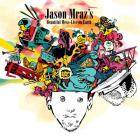 Jason Mraz - Beautiful Mess - Live On Earth