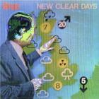 New Clear Days (Remastered 2006)