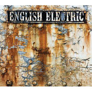 English Electric (Part. One)