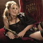 Diana Krall - Glad Rag Doll (Deluxe Edition)