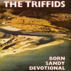 Born Sandy Devotional (Deluxe Edition) (Remastered 2006)