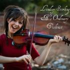 Lindsey Stirling - No Ordinary Violinist