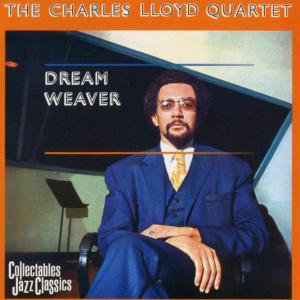 Dream Weaver (VINYL)