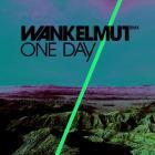 One Day / Reckoning Song (Wankelmut remix) (CDS)
