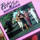 Masterjam (With Chaka Khan) (Vinyl)