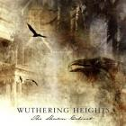 Wuthering Heights - The Shadow Cabinet CD1