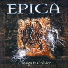 Epica - Consign To Oblivion (Japanese Edition)