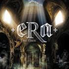 Elvenking - Era (Limited Edition)