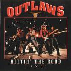 Outlaws - Hittin' The Road (Live)