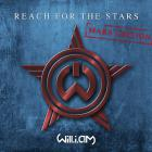 will.i.am - Reach For The Stars (Mars Edition) (CDS)