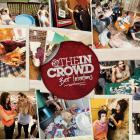 We Are The In Crowd - Best Intentions (Deluxe Edition)