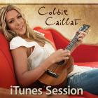 Colbie Caillat - iTunes Session (EP)