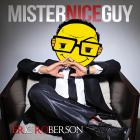 Eric Roberson - Mister Nice Guy