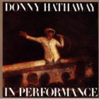 In Performance (Reissue 2000)