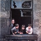 Jack Bruce - Harmony Row (Remastered 2003)