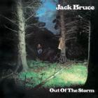 Jack Bruce - Out Of The Storm (Vinyl)