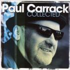 Paul Carrack - Collected CD2