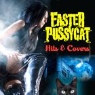 Faster Pussycat - Covers & Oddities