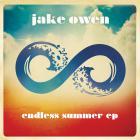 Jake Owen - Endless Summer (EP)