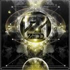 Zedd - Stars Come Out (CDR)