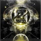 Zedd - Stars Come Out (Dillon Francis Remix) (CDS)