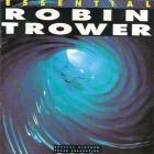 Robin Trower - Essential