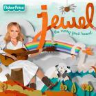 Jewel - The Merry Goes 'round