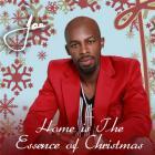 Joe - Home Is The Essence Of Christmas