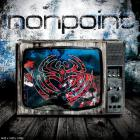 Nonpoint - Nonpoint (Best buy edition)