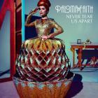 Paloma Faith - Never Tear Us Apart (CDS)