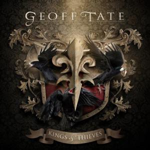 Kings & Thieves