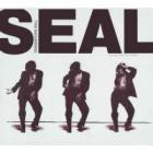 Seal - The Beginning (MCD)