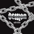 Demon - Unbroken