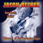 Jason Becker - Boy Meets Guitar Vol. 1