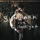 Sundark And Riverlight CD1