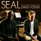 Seal - The Acoustic Session (With David Foster) (EP)