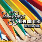 The Beach Boys - Greatest Hits: 50 Big Ones CD1