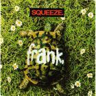 Squeeze - Frank