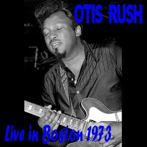 Joe's Place Live (Live In Boston) (Vinyl)