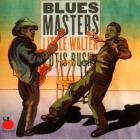 Otis Rush - Blues Masters (With Little Walter