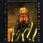 Otis Rush - Natural Man (Vinyl)