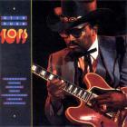 Otis Rush - Tops (Live) (Vinyl)